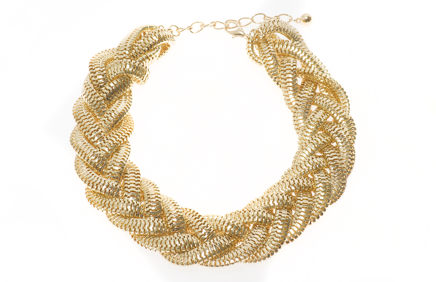 Neckless_Gold_ThickRope