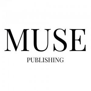 MUSE Publishing - Media production Company - Partners w/ SMILE XXVII Studios